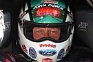 John Force Racing seeking Countdown spots at Brainerd