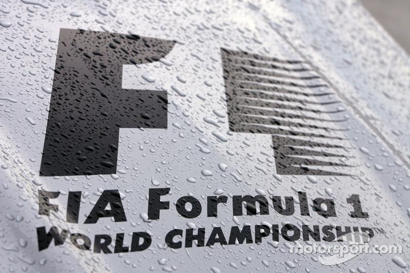 Turkey, Greece eye spots on F1 calendar