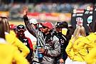 Button 'disappointed' Hamilton revealed McLaren secrets