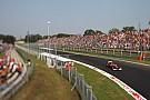 McLaren questions Ferrari's 'tow' tactics