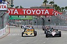 At Fontana, title contenders have their eyes focused on the championship