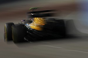 Formula 1 Rumor Petrov's manager withdraws from 2013 F1 talks