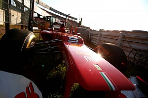 Formula 1 Rumor Reporter senses conspiracy after Alonso exit