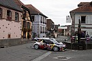 Thierry Neuville aims even higher on Rally d'Italia
