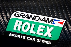 Grand-Am Breaking news 13 Models, 12 Manufacturers eligible for new GX Class in 2013