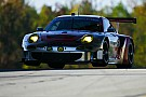 Flying Lizard statement on Porsche 911 GT3 RSR transition announcement
