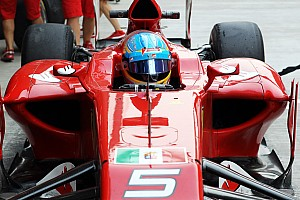 Formula 1 Breaking news Ferrari allowed to keep navy stickers for race