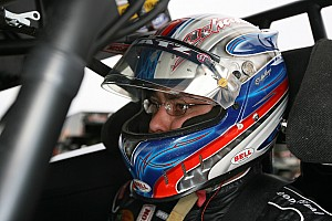 World of Outlaws Special feature Donny Schatz wins fifth World of Outlaws championship