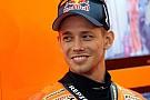 Honda riders Pedrosa and Stoner to start Valencia season finale from front row