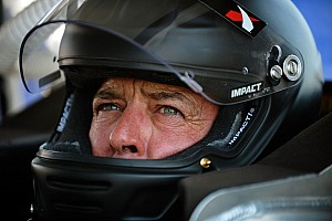 NASCAR Truck Race report New surface plagues Hornaday in Phoenix 200