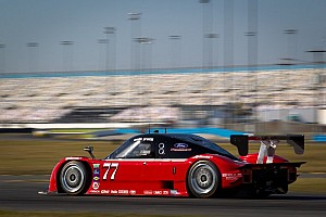 Grand-Am Preview Three-day Roar before The Rolex 24 begins Friday at Daytona