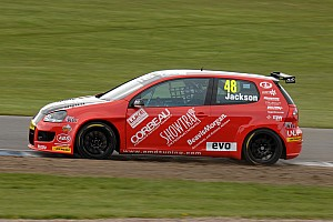 BTCC Breaking news AmDTuning.com confirms new look for its 2013 programme