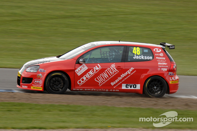 AmDTuning.com confirms new look for its 2013 programme