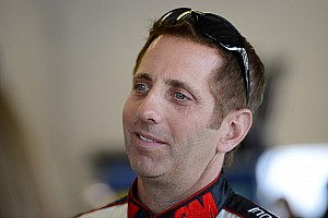 NASCAR Cup Press conference Biffle and Logano consider Daytona Unlimited a learning experience