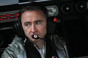 Formula 1 Breaking news Mercedes-bound Lowe to miss 2013 opener - report