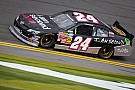 SR2 Motorsports Vegas 300 race report