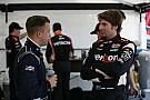 Team Penske preview - Barber