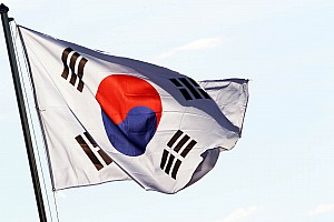 Formula 1 Breaking news Korea GP in doubt as rogue North threatens nuclear war