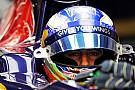 First points for Ricciardo after Shanghai race