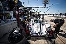 Michelin secrets on track at Long Beach Grand Prix