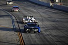 Michelin street soft tires and Pickett Racing HDP street savvy win at Long Beach