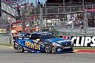 IRWIN Racing make gains in Perth