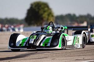 IMSA Others Preview IMSA Lites ready to take on Mazda Raceway Laguna Seca