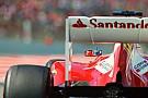 F1's tyre row not so simple