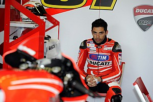 MotoGP Preview Pramac Racing will compete in the French Grand Prix