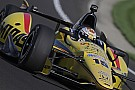 Boost levels for 97th Indianapois 500 remain same as 2012 event
