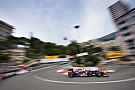 Renault Sport F1 preview to the Monaco Grand Prix