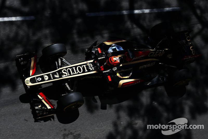 Ecclestone tells Raikkonen to ditch Hunt tribute