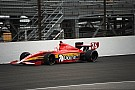 Muñoz still leading the championship after Freedom 100