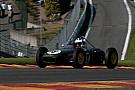 This week in racing history (May 26-June 1)