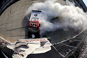 NASCAR Truck Race report Kyle Busch takes the truck win at Dover