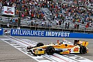 "Lisa's Milwaukee IndyFest ""Back Talk"""