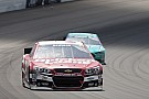12th career start at Sonoma for Newman