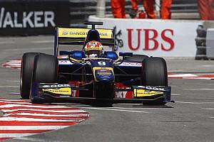 Formula 1 Breaking news Felipe Nasr close to 2014 F1 debut - report