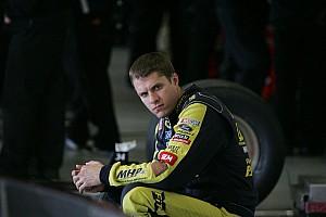 NASCAR Cup Preview No. 34 team takes winning Talladega Ragan's car to Daytona