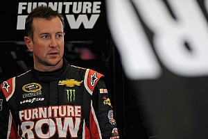 NASCAR Cup Preview Kurt Busch aiming for Superspeedway reversal at Daytona