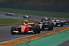Pic shows strong pace throughout mixed Formula Renault 3.5 weekend in Austria