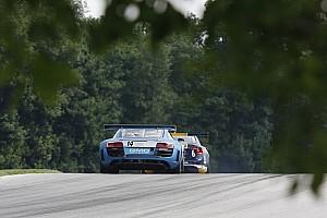 General Blog Audi weekend round up