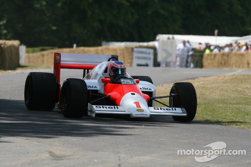 This week in racing history (August 11-17)