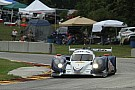 Dyson Racing is second on Round 6 at Road America