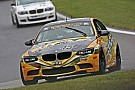 Top ten finish for Carter and Plumb on the CTSCC at Road America