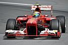 Big names behind Ferrari wins in Belgium