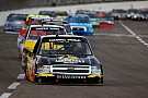 Turner Scott Motorsports previews: Bristol Motor Speedway