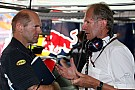 Title charge won't hurt Red Bull for 2014 - Marko