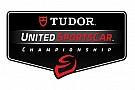 TUDOR named as title sponsor of USCR