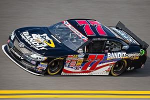 NASCAR XFINITY Preview Kligerman has 3 goals in Kansas